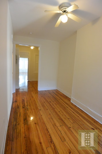 Park Slope Rent Stabilized , Park Slope, Brooklyn, NY, $2,608, Web #: 17886971