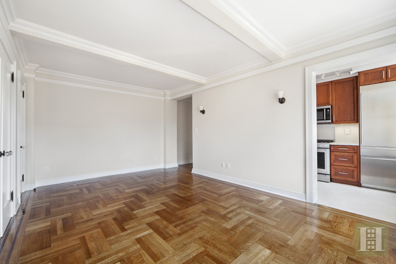 98 Riverside Drive 12g, Upper West Side, NYC, 10024, $2,495, Rented Property, Halstead Real Estate, Photo 1