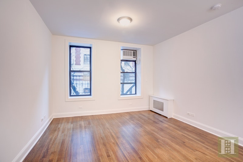 203 West 94th Street 2a, Upper West Side, NYC, 10025, Price Not Disclosed, Rented Property, Halstead Real Estate, Photo 3