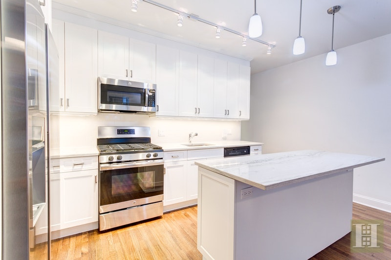 203 West 94th Street 2a, Upper West Side, NYC, 10025, Price Not Disclosed, Rented Property, Halstead Real Estate, Photo 5