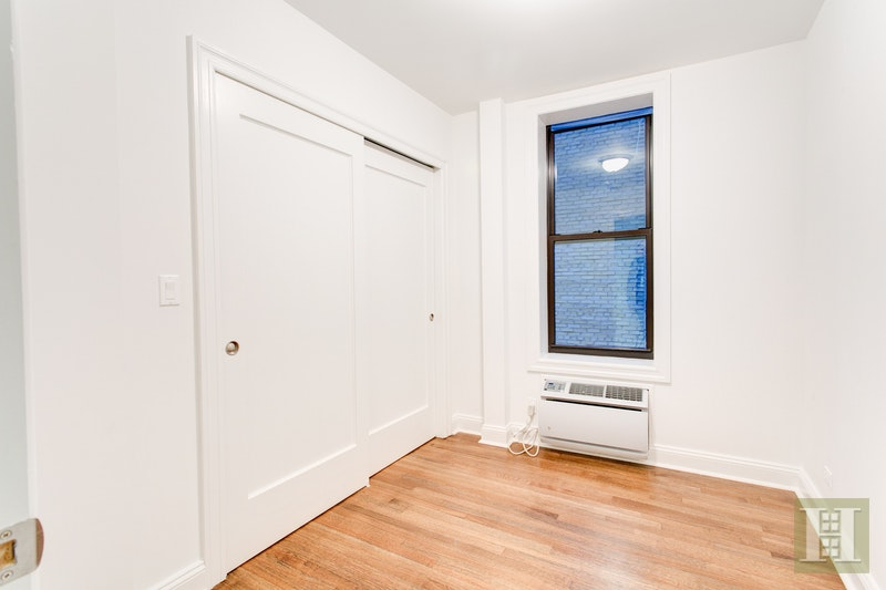 203 West 94th Street 2A, Upper West Side, NYC, $4,695, Web #: 17892615