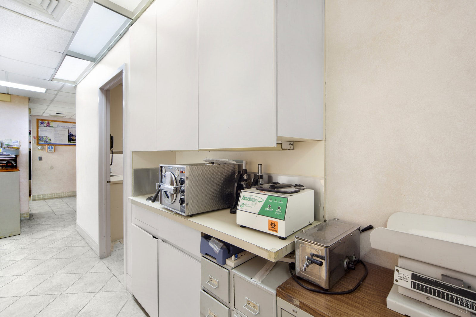 161 Madison Avenue 9nw, Murray Hill Kips Bay, NYC, 10016, $1,595,000, Property For Sale, Halstead Real Estate, Photo 2