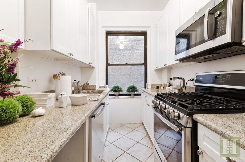 111 East  80th Street, Upper East Side, NYC, 10021, Price Not Disclosed, Rented Property, ID# 17909324, Halstead