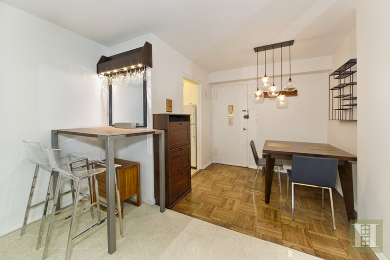 333 East  66th Street  6a, Upper East Side, NYC, 10065, $489,000, Property For Sale, ID# 17911310, Halstead