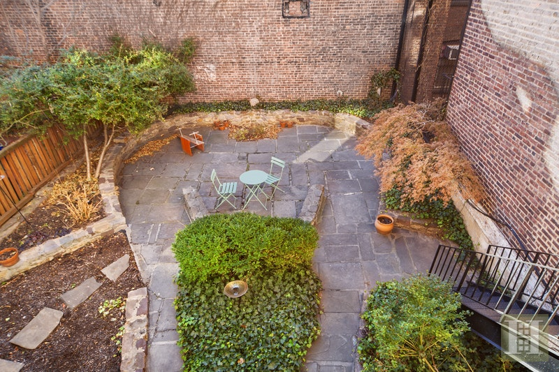 76 Pierrepont Street 2, Brooklyn Heights, Brooklyn, NY, 11201, Price Not Disclosed, Rented Property, Halstead Real Estate, Photo 2