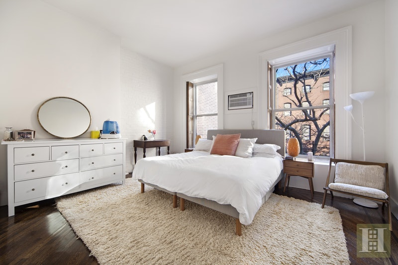 76 Pierrepont Street 2, Brooklyn Heights, Brooklyn, NY, 11201, Price Not Disclosed, Rented Property, Halstead Real Estate, Photo 3