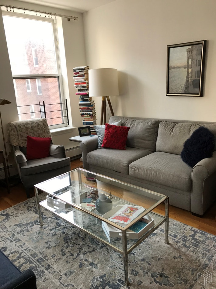 perfect heights 2 bedroom 2 baths brooklyn heights brooklyn ny
