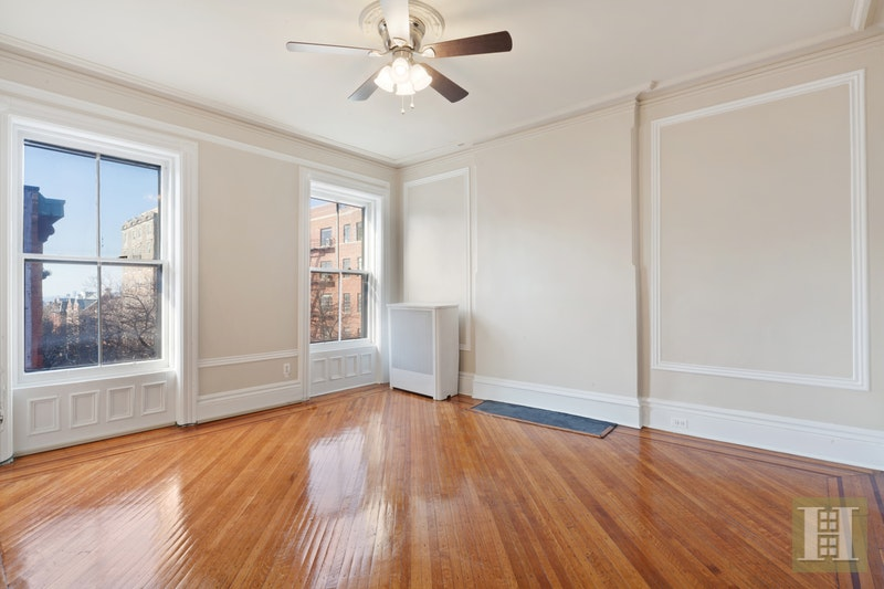 28 Eighth Avenue Apt4, Park Slope, Brooklyn, NY, 11217, $4,700, Rented Property, Halstead Real Estate, Photo 1