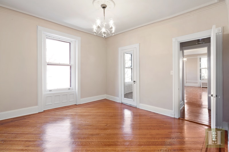 28 Eighth Avenue Apt4, Park Slope, Brooklyn, NY, 11217, $4,700, Rented Property, Halstead Real Estate, Photo 3