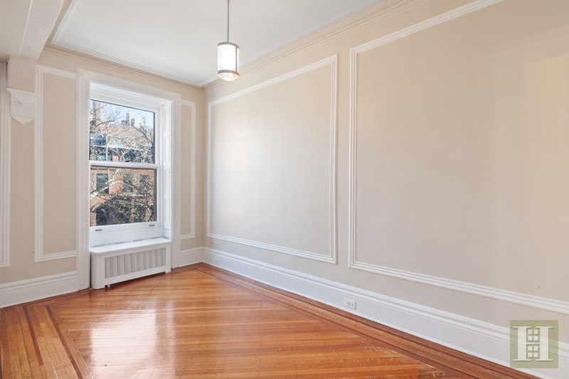 28 Eighth Avenue Apt4, Park Slope, Brooklyn, NY, 11217, $4,700, Rented Property, Halstead Real Estate, Photo 6