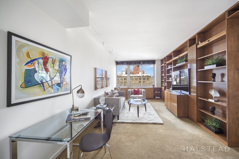 2373 Broadway  1721, Upper West Side, NYC, 10024, $5,500,000, Property For Sale, ID# 17948968, Halstead