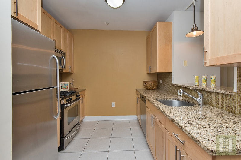 159 2nd Street, Jersey City Downtown, New Jersey, 07302, $592,500, Sold Property, Halstead Real Estate, Photo 7
