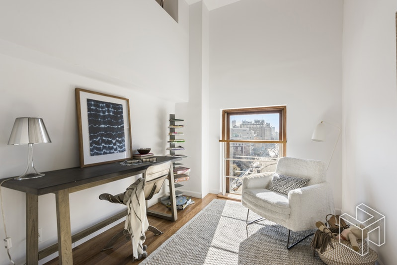 305 Second Avenue 726, Gramercy Park, NYC, 10003, $2,195,000, Property For Sale, ID# 17950586, Halstead