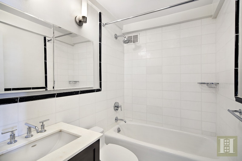 56 Seventh Avenue 6l, West Village, NYC, 10011, Price Not Disclosed, Rented Property, Halstead Real Estate, Photo 4