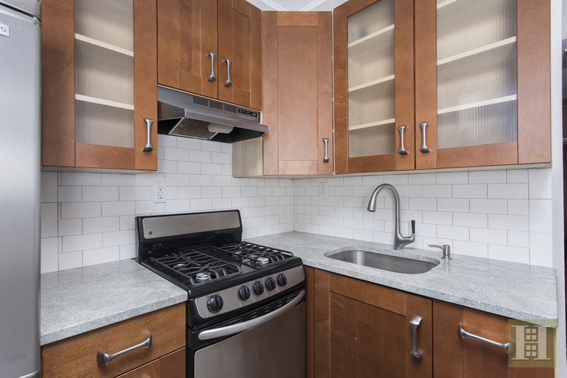 706 Willow Ave 2r, Hoboken, New Jersey, 07030, Price Not Disclosed, Rented Property, Halstead Real Estate, Photo 2