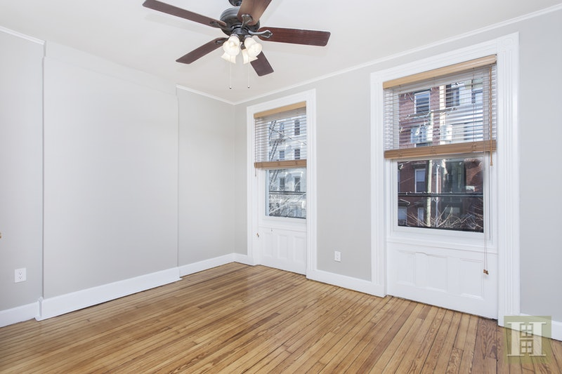 706 Willow Ave 2r, Hoboken, New Jersey, 07030, Price Not Disclosed, Rented Property, Halstead Real Estate, Photo 3