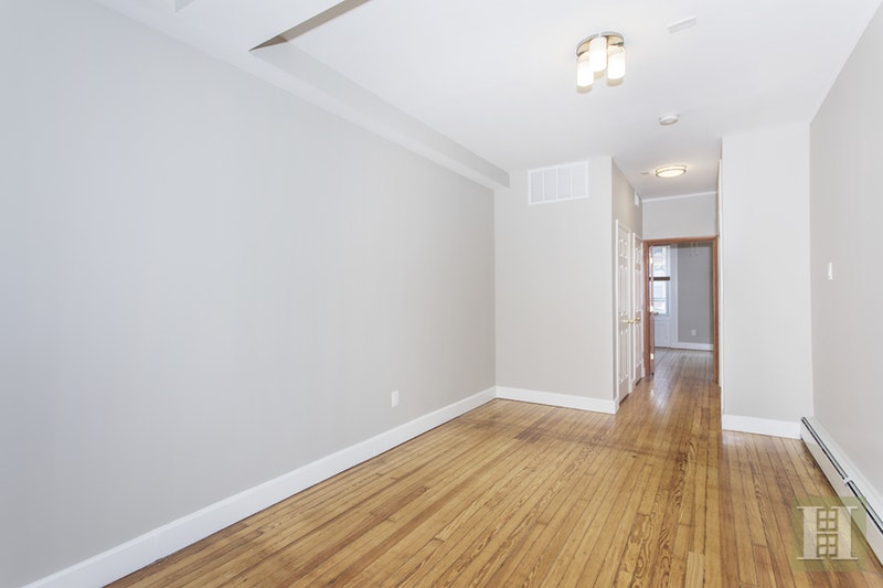 706 Willow Ave 2r, Hoboken, New Jersey, 07030, Price Not Disclosed, Rented Property, Halstead Real Estate, Photo 4