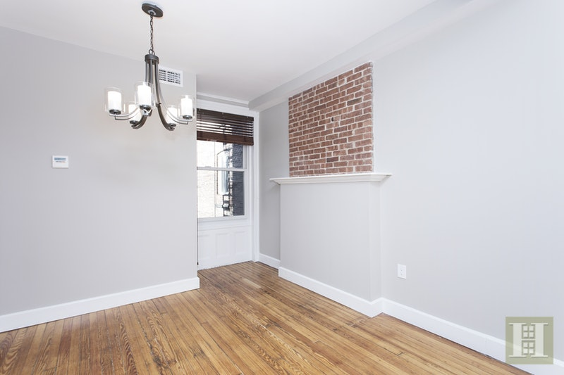 706 Willow Ave 2r, Hoboken, New Jersey, 07030, Price Not Disclosed, Rented Property, Halstead Real Estate, Photo 6
