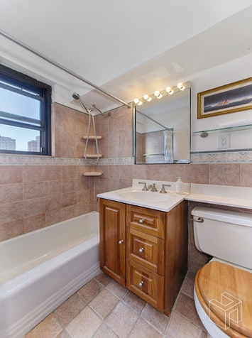 200 East 27th Street Ph18b, Murray Hill Kips Bay, NYC, 10016, $1,875,000, Sold Property, Halstead Real Estate, Photo 10