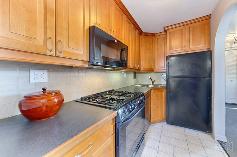 200 East 27th Street Ph18b, Murray Hill Kips Bay, NYC, 10016, $1,875,000, Sold Property, Halstead Real Estate, Photo 11