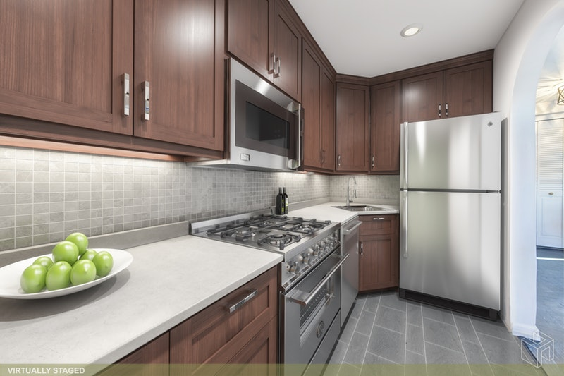 200 East 27th Street Ph18b, Murray Hill Kips Bay, NYC, 10016, $1,875,000, Sold Property, Halstead Real Estate, Photo 5