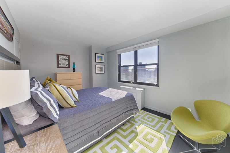 200 East 27th Street Ph18b, Murray Hill Kips Bay, NYC, 10016, $1,875,000, Sold Property, Halstead Real Estate, Photo 8