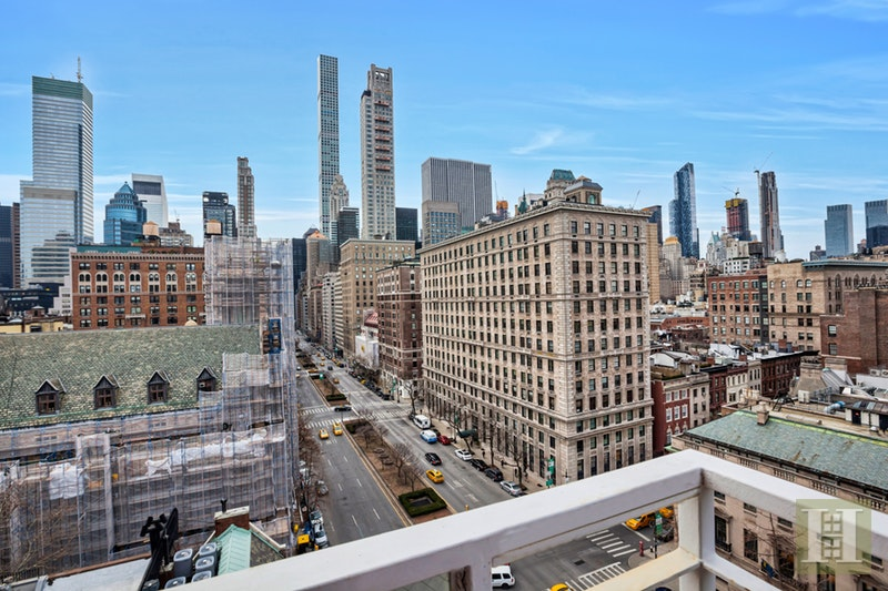 605 Park Avenue  12a, Upper East Side, NYC, 10021, $2,695,000, Property For Sale, ID# 17962192, Halstead