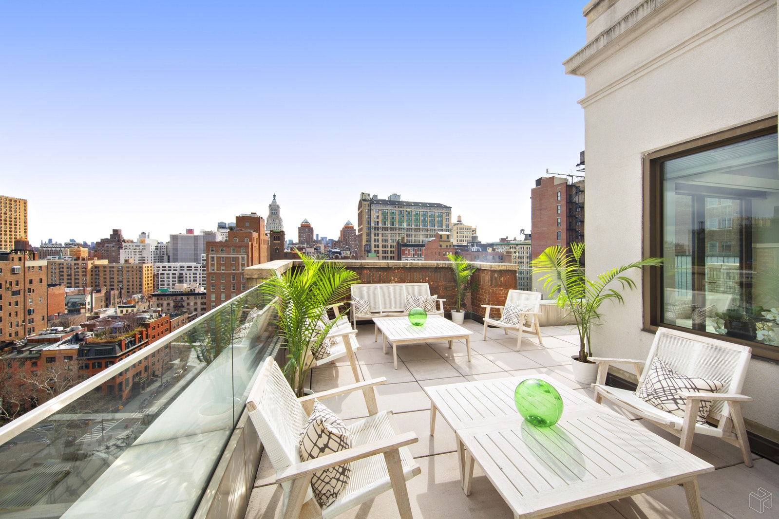 50 gramercy park north gramercy park nyc 10010 for Gramercy park for sale
