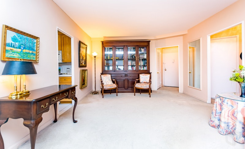 2621 Palisade Avenue, Spuyten Duyvil, New York, 10463, $375,000, Sold Property, Halstead Real Estate, Photo 12