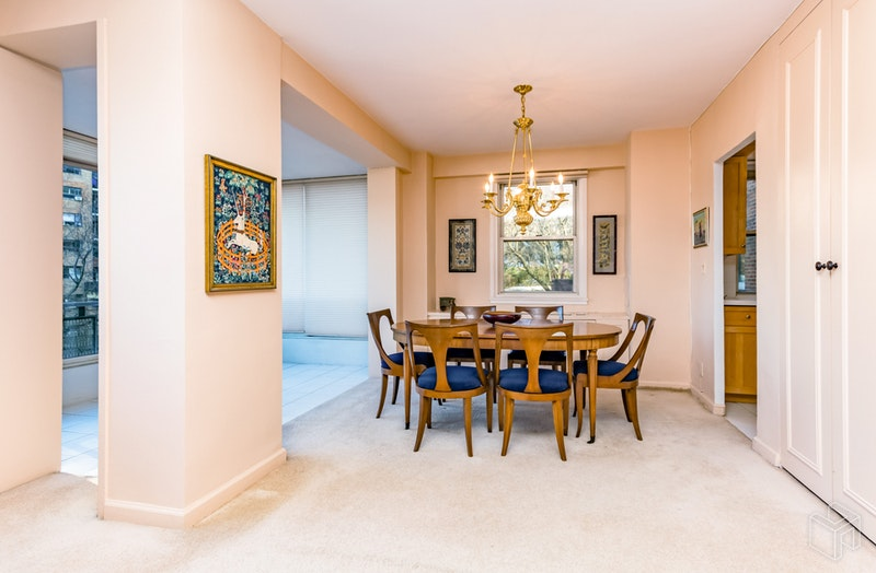 2621 Palisade Avenue, Spuyten Duyvil, New York, 10463, $375,000, Sold Property, Halstead Real Estate, Photo 13