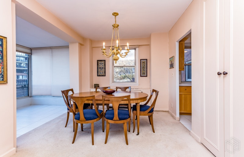 2621 Palisade Avenue, Spuyten Duyvil, New York, 10463, $375,000, Sold Property, Halstead Real Estate, Photo 14