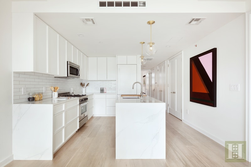 537 Lorimer Street 301, Williamsburg, Brooklyn, NY, 11211, $950,000, Sold Property, Halstead Real Estate, Photo 4