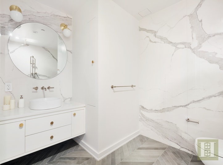 537 Lorimer Street 301, Williamsburg, Brooklyn, NY, 11211, $950,000, Sold Property, Halstead Real Estate, Photo 7