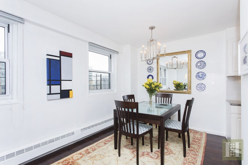 175 Willoughby Street 7m Fort Greene Brooklyn NY 11201 895000