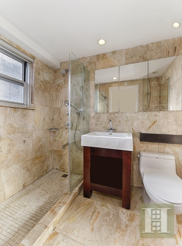 2 Bedroom Penthhouse Condop, Midtown East, NYC, 10017, $1,649,000, Property For Sale, ID# 17970985, Halstead