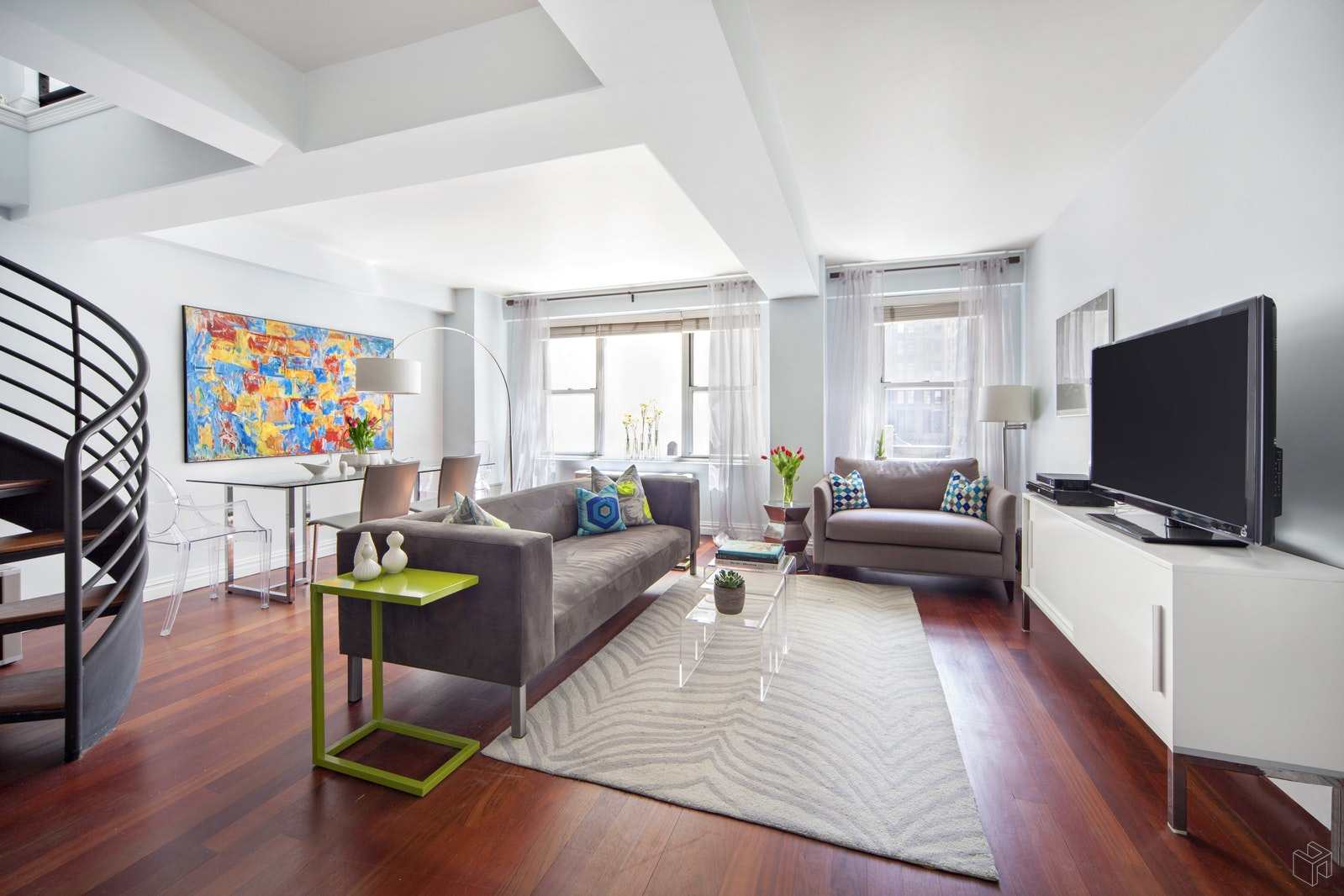69 Fifth Avenue 4d Union Square Nyc 10003 1 250 000 Property For