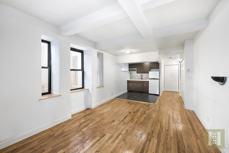 160 Bleecker Street 3kw, Greenwich Village, NYC, 10012, $2,485, Rented Property, Halstead Real Estate, Photo 1