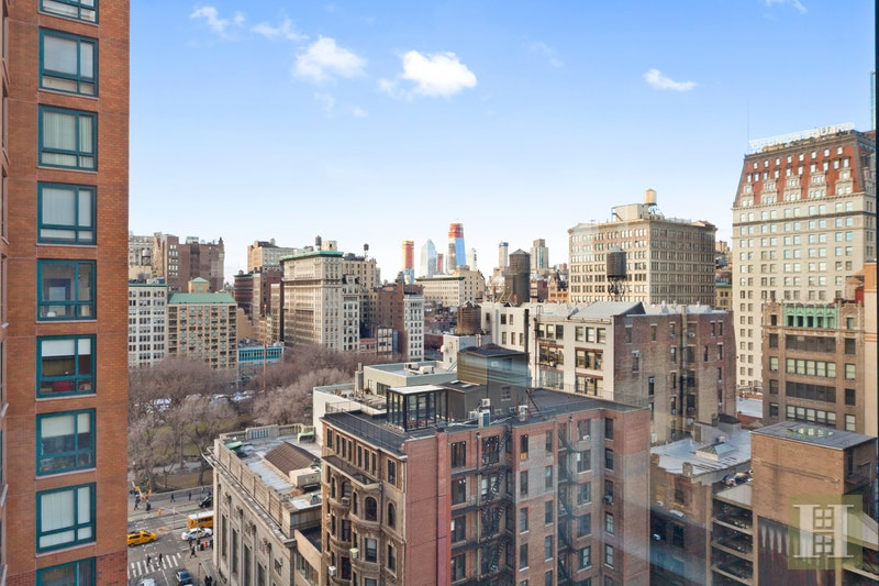 1 Irving Place G15f, Union Square, NYC, 10003, $1,400,000, Sold Property, Halstead Real Estate, Photo 10