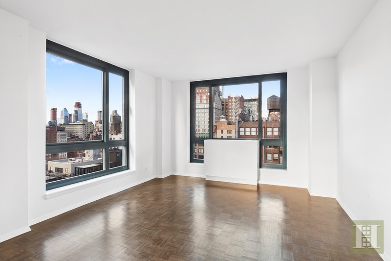 1 Irving Place G15f, Union Square, NYC, 10003, $1,400,000, Sold Property, Halstead Real Estate, Photo 2