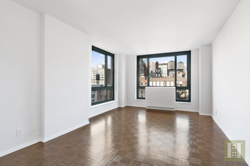 1 Irving Place G15f, Union Square, NYC, 10003, $1,400,000, Sold Property, Halstead Real Estate, Photo 4
