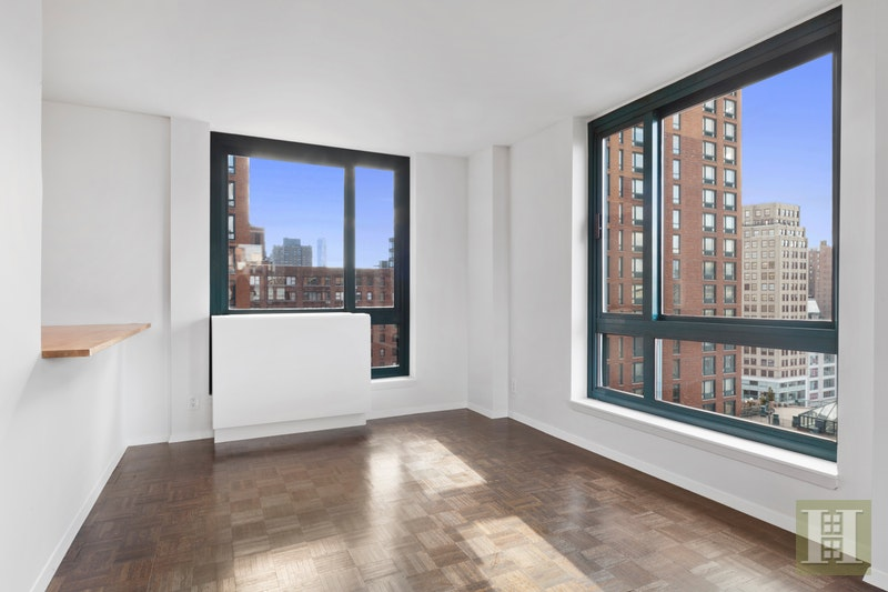 1 Irving Place G15f, Union Square, NYC, 10003, $1,400,000, Sold Property, Halstead Real Estate, Photo 6