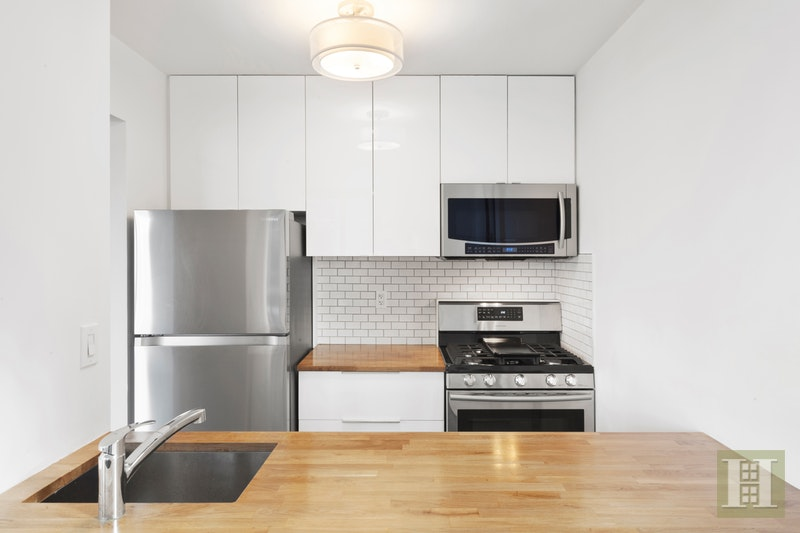 1 Irving Place G15f, Union Square, NYC, 10003, $1,400,000, Sold Property, Halstead Real Estate, Photo 7