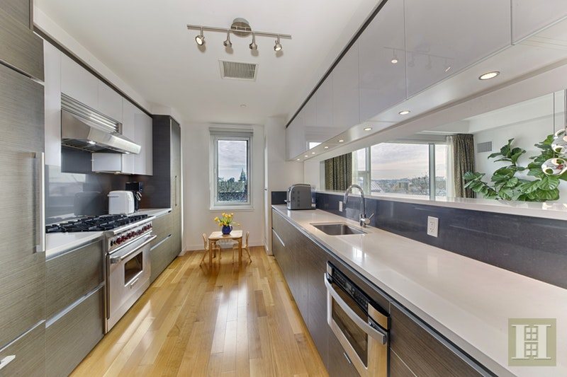 291 Union St 5c, Carroll Gardens, Brooklyn, NY, 11231, $2,850,000, Sold Property, Halstead Real Estate, Photo 3