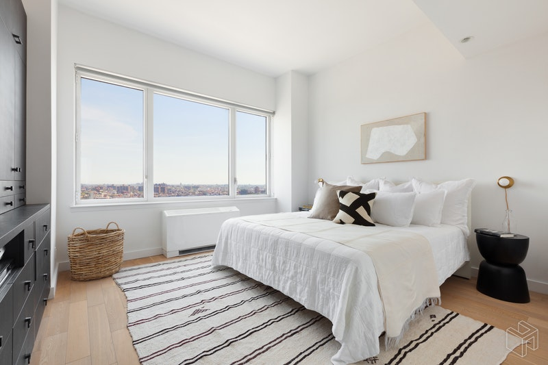 22 North 6th Street Ph3e, Williamsburg, Brooklyn, NY, 11249, $3,600,000, Sold Property, Halstead Real Estate, Photo 6