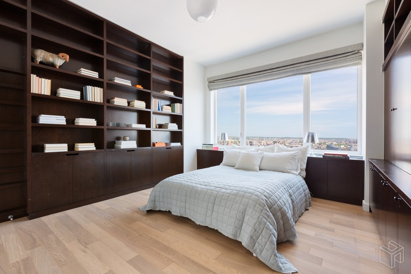 22 North 6th Street Ph3e, Williamsburg, Brooklyn, NY, 11249, $3,600,000, Sold Property, Halstead Real Estate, Photo 8