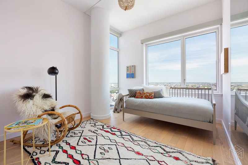 22 North 6th Street Ph3e, Williamsburg, Brooklyn, NY, 11249, $3,600,000, Sold Property, Halstead Real Estate, Photo 9