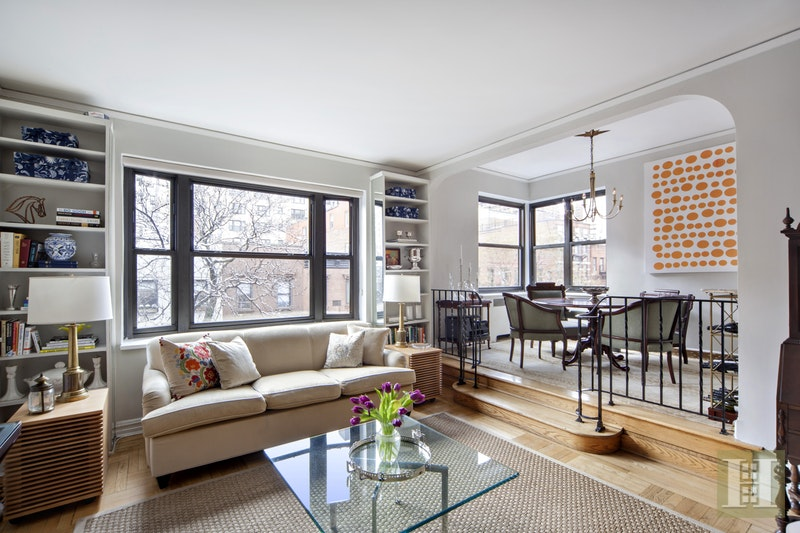225 East 74th Street, Upper East Side, NYC, 10021, $752,500, Sold Property, Halstead Real Estate, Photo 1