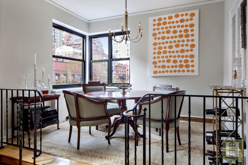 225 East 74th Street, Upper East Side, NYC, 10021, $752,500, Sold Property, Halstead Real Estate, Photo 3