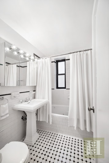 225 East 74th Street, Upper East Side, NYC, 10021, $752,500, Sold Property, Halstead Real Estate, Photo 8