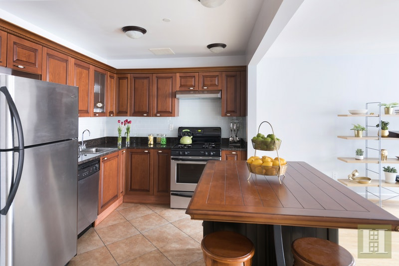 394 12th Street 3, Park Slope, Brooklyn, NY, 11215, $1,150,000, Sold Property, Halstead Real Estate, Photo 2